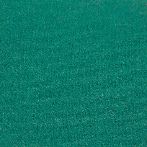 LN07 Sue Spargo Merino Wool