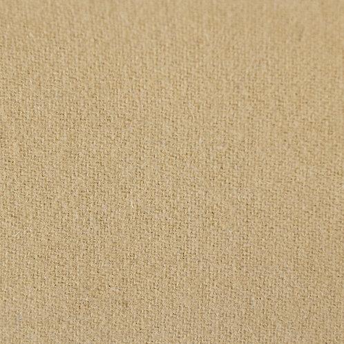 LN02 Sue Spargo Merino Wool