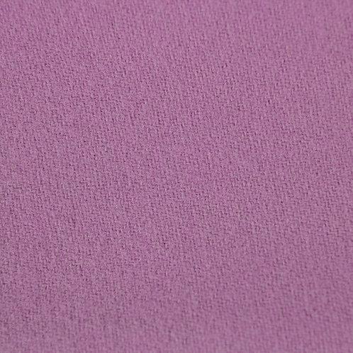 LN59 Sue Spargo Merino Wool
