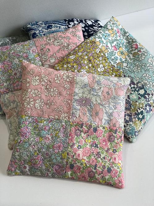Liberty Lavander Bags