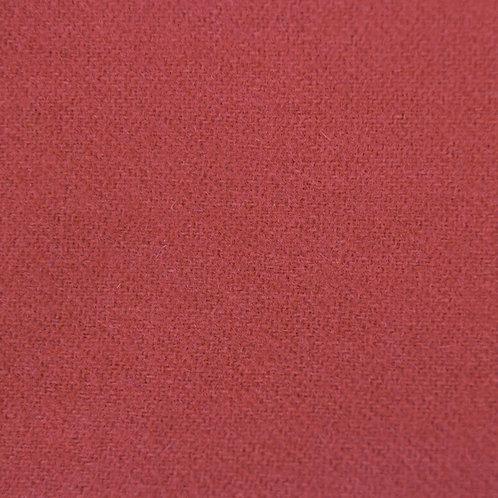 LN21 Sue Spargo Merino Wool