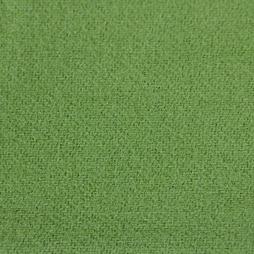 LN14 Sue Spargo Merino Wool