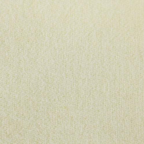 LN50 Sue Spargo Merino Wool