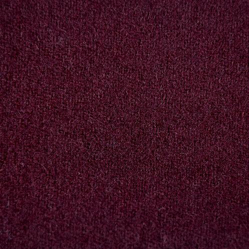 LN26 Sue Spargo Merino Wool