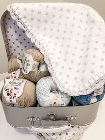Crochet wash cloth.JPG