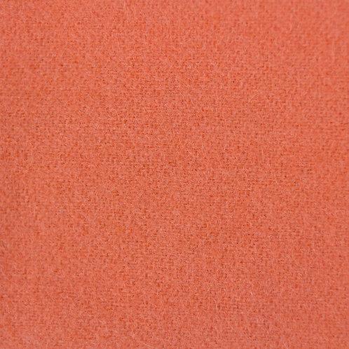 LN49 Sue Spargo Merino Wool