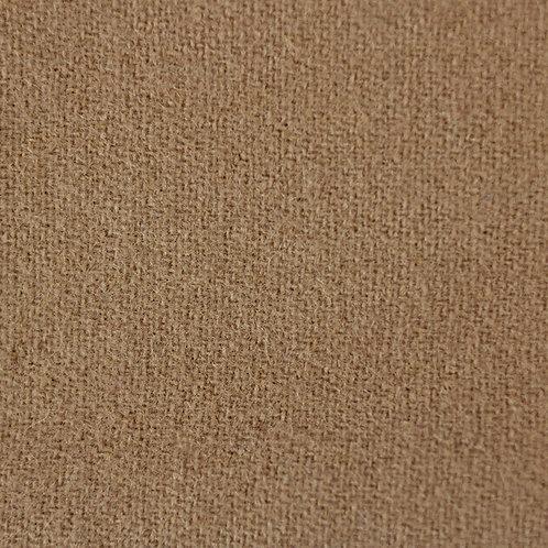 LN29 Sue Spargo Merino Wool