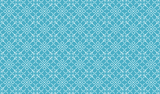 morocco-blue.png