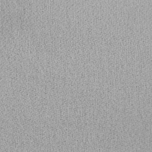 LN01 Sue Spargo Merino Wool