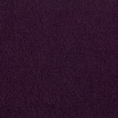 LN39 Sue Spargo Merino Wool