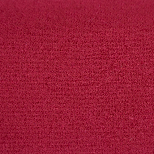 LN42 Sue Spargo Merino Wool