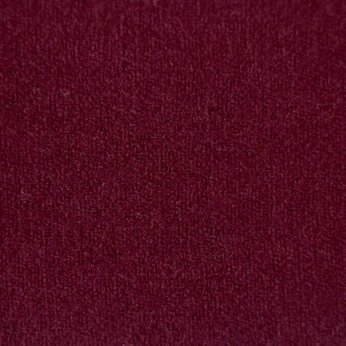 LN44 Sue Spargo Merino Wool