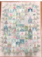 Sofia's Quilt.jpg