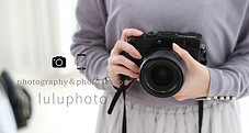 luluphoto (8).png