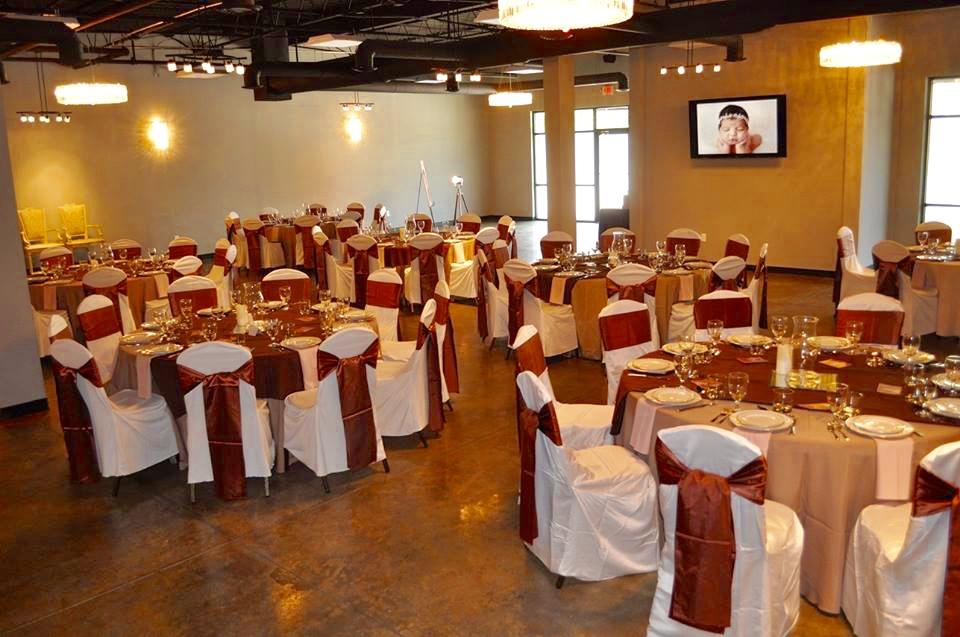 Diwali-Atlanta-Banquet