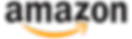 kisspng-amazon-com-logo-customer-service