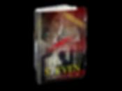 SASHA Vol 1 -3D Coming Soon.png