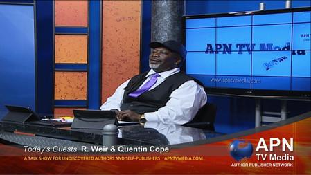 APN TV Media 103