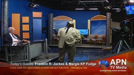 APN TV Media 102