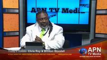 APN TV Media 110