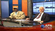 APN TV Media 101
