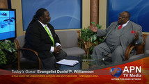 APN TV Media 107