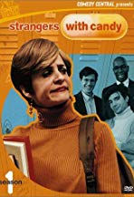 Strangers with Candy Poster.jpg