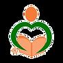 g-plus-logo_edited.png