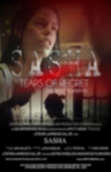 SASHA - PromoPoster_Copy1_300dpi.jpg