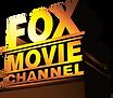 kisspng-fx-movie-channel-logo-20th-centu