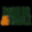 kisspng-barnes-noble-logo-brand-product-