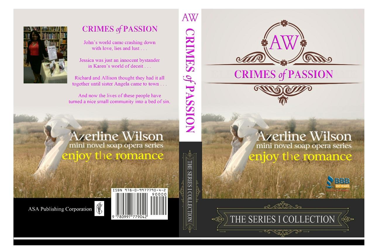 AW - Fullcover_Copy1_72dpi_12x18
