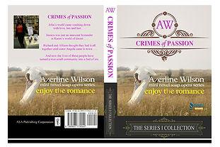 AW - Fullcover_Copy1_72dpi_12x18.jpg