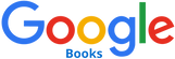 1200px-Google_Books_logo_2015_edited.png