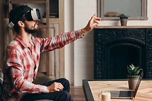 Amazon Technology Store Pic 2020.jpg