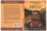 ASAPCID2380733_Fullcover_Copy1_12x18_Pos