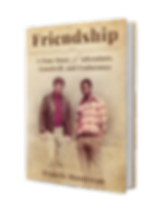 Friendship_edited.png