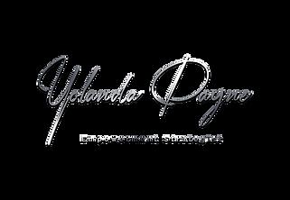 Yolanda Payne HR METAL.png