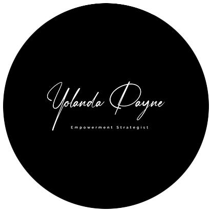 Yolanda Payne SM CIRCLE.png