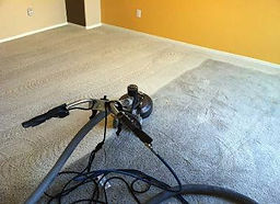 Carpet Cleaning in Murrieta CA