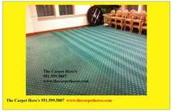 dirty carpet2