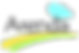 Logo_arenda
