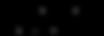 Kerastase-logo-792C90E330-seeklogo.com.p