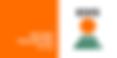 KWS_Logo_Slogan_RGB.png