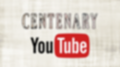 CENTENARY YOUTUBE LINK.png