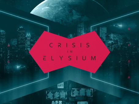 Allt om lagen i Crisis In Elysium