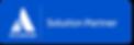 Atlassian Solution Partner - DNFCS