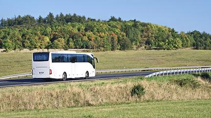 Rent-A-Bus-Madrid.jpg