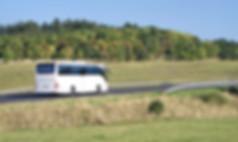 otobüs kralama