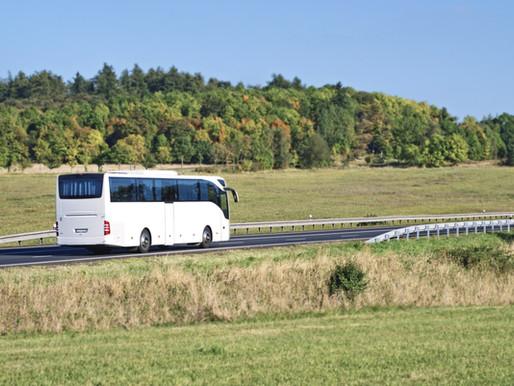 Montgomery County Senior Resources (Part 1- Transportation & Senior Center Programs)